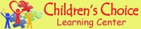 Children's Choice Learning Center West El Paso Child care